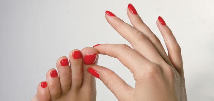 manicure-new[1]