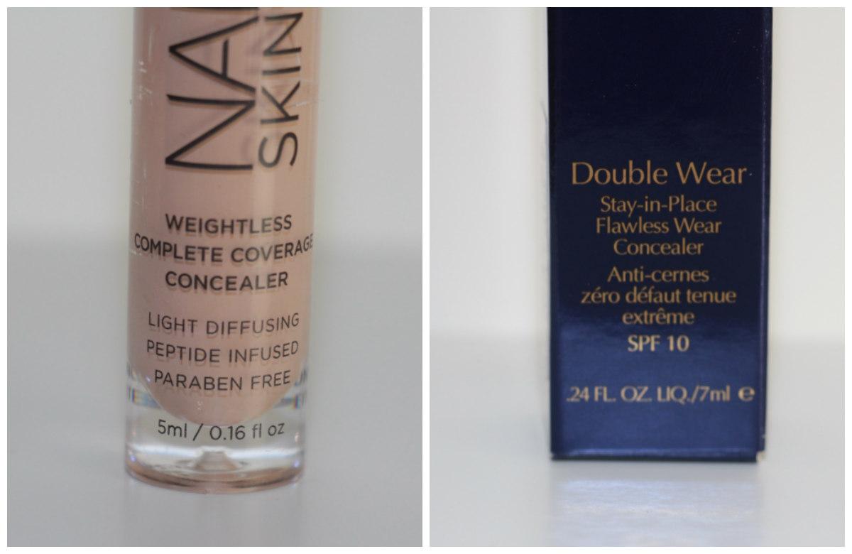 concealer vs blog 1